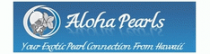 aloha-pearls Coupons