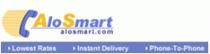 AloSmart