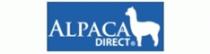 alpaca-direct