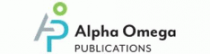 Alpha Omega Coupons