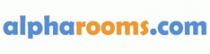 alpharooms Coupon Codes