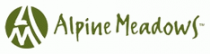 alpine-meadows Coupons