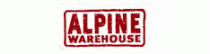 alpine-warehouse