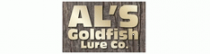 als-goldfish-lure-company Coupon Codes