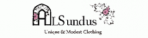 alsundus Coupons