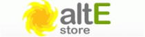 alte-store Coupons