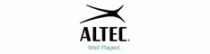 altec Coupon Codes