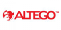 altego Coupons