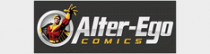 alter-ego-comics Coupons