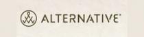 alternative-apparel