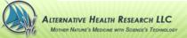 alternative-health-research