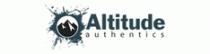 altitude-authentics