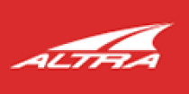 altra-running Coupons