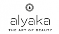 Alyaka Coupon Codes