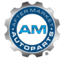 am-autoparts Promo Codes