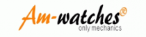 am-watches Promo Codes