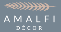 amalfi-decor Coupons