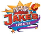 Amazing Jakes Coupons