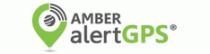 Amber Alert GPS Promo Codes