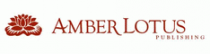 amber-lotus Coupon Codes