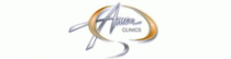 amen-clinics Coupon Codes