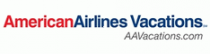 american-airlines-vacations Coupons