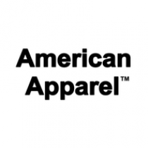 american-apparel-outlet Coupons