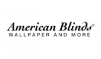 american-blinds Coupon Codes