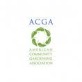 American Community Gardening Association Coupons