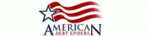 american-debt-enders