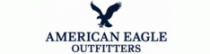 american-eagle-outfitters-uk