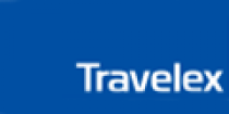 american-express-travel-money Coupons