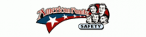 american-family-safety