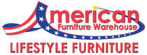 American Furniture Warehouse Promo Codes