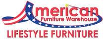 30% Off American Furniture Warehouse Coupon | June, 2017