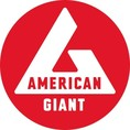 American Giant Coupon Codes