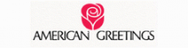 american-greetings Coupons