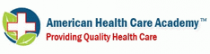 american-health-care-academy Coupon Codes