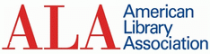 american-library-association Coupons