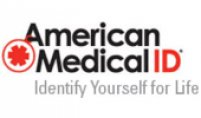 american-medical-id Coupon Codes
