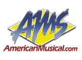 american-musical-supply
