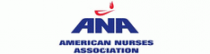 american-nurses-association Coupon Codes