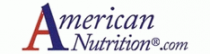 american-nutrition