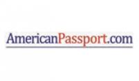 american-passport