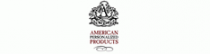 american-personalized-products Coupon Codes