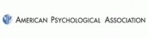 american-psychological-association Promo Codes