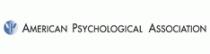 american-psychological-association Promo Codes