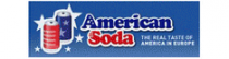 american-soda-uk Coupons