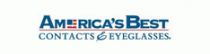 Americas Best Contacts Coupons