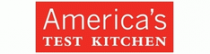 Americas Test Kitchen Coupon Codes